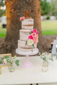 Ideas Of Wedding Cakes Los Angeles Also Rustic Orange County