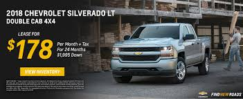 New & Used Chevrolet Dealer | Long Island, Bay Shore | Chevrolet Of ... Chevy Truck Month Colorado Springs Mved Chevrolet Buick Gmc Glynn Smith Chevy Truck Month Youtube 2018 Silverado 1500 Pickup Canada Haul Away This Strong Offer With A When You Visit Us Minnesota Haselwood Auto Dealership Sales Service Repair Wa 2019 Photos And Info News Car Driver West Covina Area Dealer Glendora When Is Carviewsandreleasedatecom Mac Haik In Houston Tx A Katy Sugar Land Deal Dean For Specials On 2016 Wheeling Il Used Cars Bill Stasek