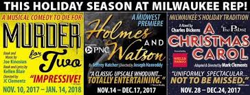 Halloween Express Hours Milwaukee by Milwaukee Repertory Theater Home Facebook