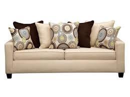 sofas grand rapids mi