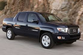 2014 Honda Ridgeline Last Test - Truck Trend 2014 Honda Ridgeline Price Trims Options Specs Photos Reviews Features 2017 First Drive Review Car And Driver Special Edition On Sale Today Truck Trend Crv Ex Eminence Auto Works Honda Specs 2009 2010 2011 2012 2013 2006 2007 2008 Used Rtl 4x4 For 42937 Sport A Strong Pickup Truck Pickup Trucks Prime Gallery