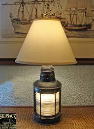 Fillable Table Lamp Australia by Nautical Table Lamps Australia Photo U2013 Home Furniture Ideas