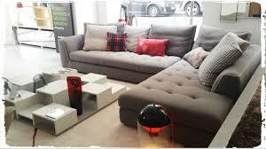 canap roche et bobois canape roche bobois degriffe collection avec meubles canape roche