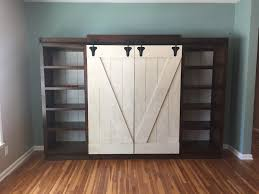 Just Cabinets Furniture Lancaster Pa by Lancaster Entertainment Wall Hom Furniture Furniture Stores In