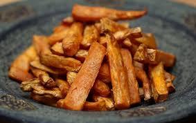 cuisiner le potimarron en l馮ume frites de potimarron panais au four ou légumes en cocotte