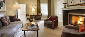 100 Bungalow Living Room Design Beverly Hills Suite Dorchester Collection