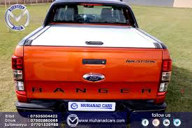 Ford Ranger 2015 Diesel - Muhanad Cars Pickup Bed Riding Laws Vary From State To Medium Duty Work 2019 Ford Ranger Am I The Only One Disappointed Truck Tent For Ranger Page 3 Forum 1999 Overview Cargurus 2002 Montywarrenme Used Sale In Burien Wa Car Club Inc 2001 Ford Ranger Sale West Palm Fl 91456 2008 First Landing Auto Sales 2004 4x4 40l Edge At Contact Us Serving Cherry Arrives Dealerships Early Next Year Automobile