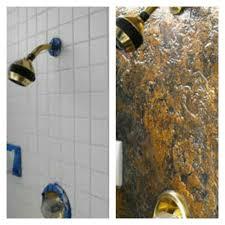 Bathtub Refinishing Training In Canada by Dynamic Resurfacing 15 Photos Refinishing Services Atlanta