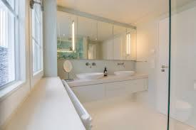 75 badezimmer mit beiger wandfarbe ideen bilder april