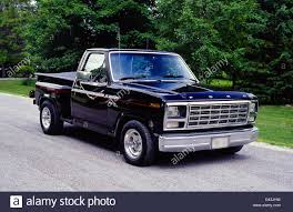 100 Ford Truck 1980 Stock Photos Stock Images Alamy