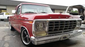 Ford Truck Enthusiasts | 2019-2020 New Car Specs 1978 Ford F150 For Sale Youtube Ford Fully Stored Red Truck 4x4 Short Wheel Base Reg Cab F250 4x4 Vancouver Film Cars Foac Classifieds Bigfootsride Regular Cab Specs Photos Modification 3 Gallery Of Crew Unique Ford Classics For On Autotrader Enthill Trucks Uk Typical Truck Bed Saleml Buy This Sweet Bronco And Change The Wheels Please F 150 Ranger Xlt 95k Fordf150rangerxlt Sale Near Las Vegas Nevada 89119 On