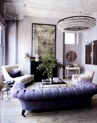 Pottery Barn Living Room Ideas Pinterest by 1000 Images About Purple Living Room Ideas On Pinterest Homes