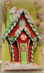 Raz Christmas Trees 2013 by 384 Best Christmas Candy Decorations Images On Pinterest