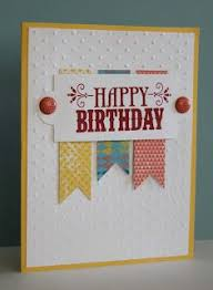 Miss You Card Happy Birthday Greeting Cards With Butterflies