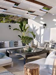 Asian Home Remodeling Ideas1