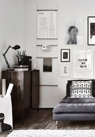 The Monochrome Home Of Finnish Interior Designer Laura Seppänen ... Small And Tiny House Interior Design Ideas Very But Mountain Living Homes Architecture 51 Best Room Stylish Decorating Designs Surprise 1990s Trends Are Coming Back Huffpost Home Interiors Designer Tour Pictures Digs Designing Trends For Duplex Part Using Home Goods Accsories Youtube Kitchen Bath Projects 65 How To A Cozy