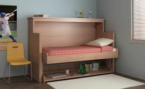 Bestar Wall Beds by Wallbeds Bedroomwall Unit Beds Ikea Ikea Murphy Beds Wall Beds