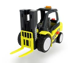 Air Pump Action Fork Lift - Construction - Themes - Shop.dickietoys.de Goki Forklift Truck Little Earth Nest And Driver Toy Stock Photo Image Of Equipment Fork Lift Lifting Pallet Royalty Free Nature For 55901 Children With Toys Color Random Lego Technic 42079 Hobbydigicom Online Shop Buy From Fishpdconz New Forklift Truck Diecast Plastic Fork Lift Toy 135 Scale Amazoncom Click N Play Set Vehicle Awesome Rideon Forklift Truck Only Motors 10pcs Mini Inertial Eeering Vehicles Assorted