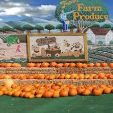 Pumpkin Patches Mankato Mn by Pumpkin Patch Cedar Hill Farm Hernando Ms Produce Pinterest