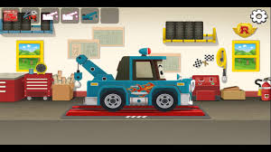 Repair Truck Games - User Guide Manual That Easy-to-read • American Truck Simulator Pc Game 2016 Free Download Z Gaming Squad Semi Truck Driving Games Online Online Racing Games Car New Escape Ena With Weapon Gaming Army Coloring Page Printable Coloring Pages Build Knowledge Apart From Imparting Fun Through Amazoncom 3d Trucker Parking Real Tow Models 2019 20 Recycle Garbage Code Driving School How Trucking Went From A Simulator Free No Download Euro 2 Play The Game Earn To Die 2012 Part At Http Monster Ducedinfo
