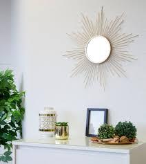 spiegelprofi gmbh spiegel sun dekorativer spiegel kaufen otto