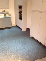 Sherwin Williams Floor Epoxy by Resi Lutions Ltd Resilutionsltd Twitter