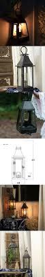 cree led recessed 3w mini led cabinet light dc3v dc12v low