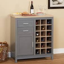 Tresanti Wine Cabinet Zinfandel by 34 Best Wine Fridge Ideas Images On Pinterest Liquor Storage