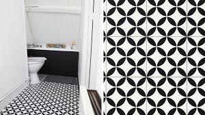 lino salle de bain maclou comment choisir le sol vinyle ou lino pour sa salle de bain