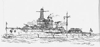 Pictures Of The Uss Maine Sinking by Utahdraw Jpg