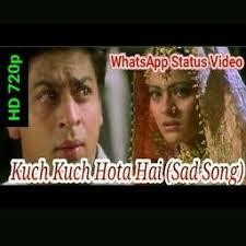kuch kuch hota hai sad version lyrics and by alka
