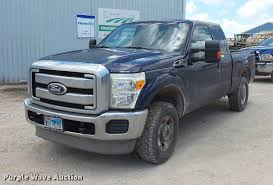 100 Truck For Sale In Texas 2011 D F250 Super Duty SuperCab Pickup Truck Item DC122