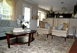 Living Room Makeovers Before And After Pictures by Budget Living Room Makeover My Love Of Style U2013 My Love Of Style
