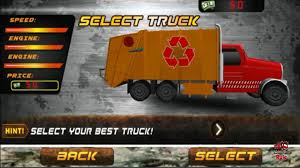 Garbage Collector - Drive A Garbage Truck! L For Kids!--bpdA - Video ... Amazoncom Recycle Garbage Truck Simulator Online Game Code Download 2015 Mod Money 23mod Apk For Off Road 3d Free Download Of Android Version M Garbage Truck Games Colorfulbirthdaycakestk Trash Driving 2018 By Tap Free Games Cobi The Pack Glowinthedark Toys Car Trucks Puzzle Fire Excavator Build Lego City Itructions Childrens Toys Cleaner In Tap New Unlocked