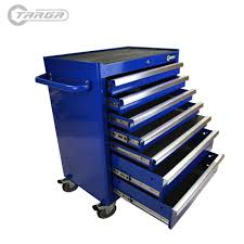 Ideas: Kobalt Rolling Tool Box For Your Workspace — Paytmpromocodez.com Lund 48 In Job Site Box08048g The Home Depot Lowes Truck Rental Ottawa To Go Canadalowes Van Kobalt Tool Boxes Best Resource Design To Organize Appliances Pamredpetsctcom Ipirations Appealing Rolling Box For Your Workspace Ideas Starter Repair Koolaircom Half Size Truck Tool Boxes Gocoentipvio Storage Chest 1725in X 267in 6drawer Ballbearing Steel With Large Garage Rentals Lowe S Fuse Data Wiring Diagrams Shop At Lowescom