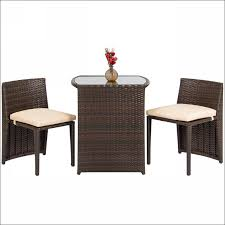 Walmart Outdoor Patio Furniture Sets by Exteriors Marvelous Walmart Outdoor Side Table Walmart Kitchen