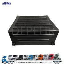 Zhejiang Depehr Heavy Duty European Volvo FM500FH500 Truck Body ... 12v Battery Heavy Duty Truck Bus Car Batteries 140ah Jis Standard N170 Buy Batteryn170 China Din200 12v 200ah Excellent Performance Mf Lead Acid 1250 Volt 200 Amp Heavy Duty Battery Isolator Main Switch Car Boat Ancel Bst500 24v Tester With Thermal Printer N150 Whosale Rechargeable Auto Archives Clinic Leadacid Jis Sealed Maintenance Free Maiden Electronics Suppliers Of Upss Invters Solar Systems Navigant Penetration Of Bevs And Phevs In Medium Heavyduty