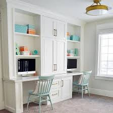 Catchy Collections Of Toddler Desks by Best 25 Kids Study Areas Ideas On Pinterest Study Room Kids