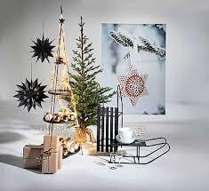 dekoideen weihnachten jetzt bestellen dekowoerner
