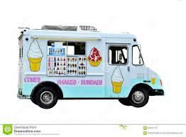 100 Ice Cream Truck Business Plan
