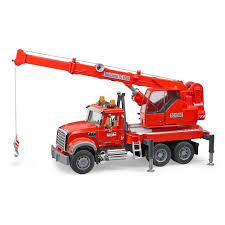 Tosyen.com | Bruder 2826 - MACK Granite Crane Truck With Light And ... Crane Truck Toy On White Stock Photo 100791706 Shutterstock 2018 Technic Series Wrecker Model Building Kits Blocks Amazing Dickie Toys Of Germany Mobile Youtube Apart Mabo Childrens Toy Crane Truck Hook Large Inertia Car Remote Control Hydrolic Jcb Crane Truck Meratoycom Shop All Usd 10232 Cat New Toddler Series Disassembly Eeering Toy Cstruction Vehicle Friction Powered Kids Love Them 120 24g 100 Rtr Tructanks Rc Control 23002 Junior Trolley Kids Xmas Gift Fagus Excavator Wooden