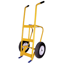 Vestil DCHT-1-FF Multi-purpose Drum And Hand Truck By Vestil | Toolfetch Drum Handling Equipment Material For Drums Xwc240005drum Hand Truck 30btmastermans Adjustable Hand Truck Drums Roul Fut Manuvit Videos China 450kg Hydraulic Lifter Portable Trolley Fairbanks Steel Capacity 30 55 Gal Load Trucks Moving Supplies The Home Depot 156dh Stainless Vestil Barrel And Harper 700 Lb Glass Filled Nylon Convertible Oil Whosale Suppliers Aliba Buffalo Tools 600 Heavy Duty Dolly 1000