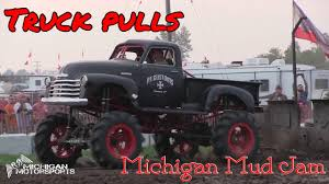 Mega Truck Sled Pulling - YouTube Local Street Diesel Truck Class At Ttpa Pulls In Mayville Mi V 8 Mack Farmington Pa 63017 Hot Semi Youtube 26 Diesel Truck Pulls 2013 Brookville In Fall Pull Ford Vs Chevy Pull Milton Fall Fair Truck Pulls 2018 Videos From Wtpa Saturday In Wsau Are Posted On Saluda Young Farmer 8814 4 Wheel Drives Youtube For 25 Diesel The 2012 Turkey Trot Festival Lewis County Fair 2016 Wmp Fremont Michigan 2017 Waterford Nw Tractor Pullers Association Modified Street Part 2 Buck Motsports Park