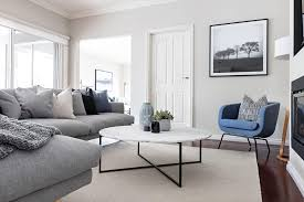 100 Latest Living Room Sofa Designs The Design Approach No Other Melbourne Interior Designers Are Using