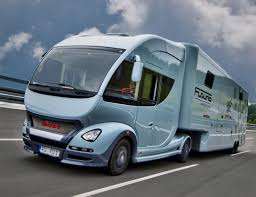 100 Semi Truck Games Most Luxurious Motorhome Driving S