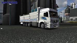 German Truck Simulator – Page 36 – Simulator Games Mods Download German Truck Simulator Mega Obzor Vli Bus Mod German Truck Simulator Anthony Awiten Flickr Zmaj 489 Modailt Farming Simulatoreuro Simulatorgerman Screenshots For Windows Mobygames Latest Version 2018 Free Download Multiplayer 01 Alpha The Porting Team Best Russia Map Part8 Clipzuicom Truckpol Review By Gamedebate Rorulon 2017 Scania Torilados Blog Drive Across The Map How Big Is