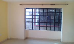 1 And 2 Bedroom Spacious Apartments To Let | A Walk To Main Stage | Apartments To Let Dublin Kings Court Ires Reit 2 Bedroom To Let In Thika Gimco Limited Luxury Let Kampala Uganda 1 Furnished Apartment Sellrent Ghana 85 Properties And Homes To Citiq 12 Bedroom Apartments Newmoncreek Contractor Short Term Rent In South Modern Montana Launching Now From Houses For Sale Rent Kenya Online Classifieds Camac Crescent Vacant Apartment Available