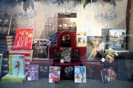 Barnes & Noble Bookstore Window photo Hubert Steed photos at