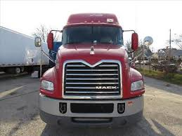 Mack Conventional Trucks In Illinois For Sale ▷ Used Trucks On ... Used Daycabs For Sale In Il 2013 Peterbilt 386 406344 Miles 225872 Easy Fancing 422550 Mack Cventional Trucks In Illinois For Sale Used On Pickup Sales Truck Near Me Arrow Donates Volvo Vnl 670 To Women In Trucking Giveaway Freightliner Trucks Intertional Tandem Axle Sleepers N Trailer Magazine Mack All Equipment