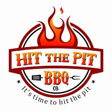Hit The Pit BBQ - Asheville Food Trucks - Roaming Hunger Los Angeles Food Trucks Travel Channel Trucks In Asheville Nc Love These Venezuela Food Truck The Brookings Sd Official Website Truck Vendor License Asheville Uhaul Great For Business Youtube Find Permanent Roots With New Restaurants Exploring Ashevilleguide Instagram Profile Picdeer The Are Here French Broad Rafting And Ziplines On Road With Zuma Eat On Street Ashevilles Evolving Culture Bubbas Garage 2017 Shdown Belly Up 12 Photos 21 Reviews Wild Ride Van Life Rally 828